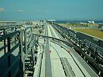 Kobe Airport - panoramio (10).jpg