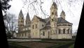 Koblenz St Kastor 2015 01 11 versuch2.png