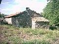 Kocayokuş - panoramio.jpg
