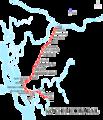 Kochi-metro-route-map.png