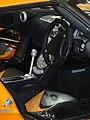 Koenigsegg CCX roadster (2010-10-16) 02.jpg