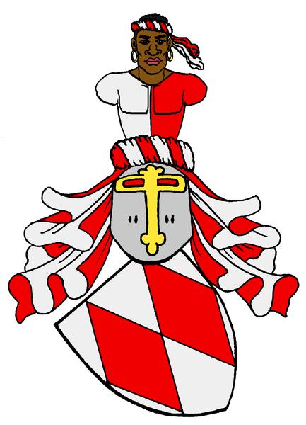 Datei:Koenitz-Wappen.png