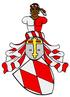 Koenitz-Wappen.png