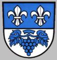 Kohlberg-esslingen-wappen.png
