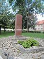 Kojetín, pomník II. sv. válka.jpg