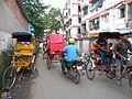 Kolkata Cityscape 9.jpg