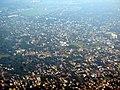 Kolkata from flight - during LGFC - Bhutan 2019 (30).jpg