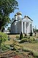 Kolky Church of Exaltation of the Holy Cross 02 02 (YDS 3385).jpg