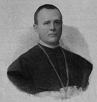 Kollányi Ferenc.JPEG