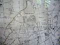 Kolonie Alfredshof Karte.JPG