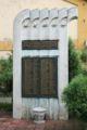 Koluszki ii ww monument.jpg