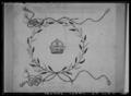 Kompanifana - Livrustkammaren - 53118.tif