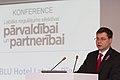 """Konference """"Labāks regulējums efektīvai pārvaldībai un partnerībai"""" (8166312722).jpg"""