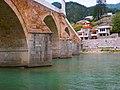 Konjic, Bosna i Hercegovina.jpg