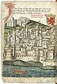 Konrad von Grünenberg - Beschreibung der Reise von Konstanz nach Jerusalem - Blatt 19v - 044.jpg
