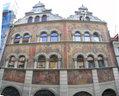 Konstanz Altstadt5.jpg