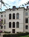 Konsul Perssons villa öst.jpg