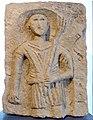 Koper Museum - Silvanus 1.jpg