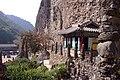 Korea-Jinan-Tapsa and Stone Pagodas 3738-07.jpg