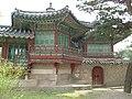 Korea-Seoul-Changdeokgung-Seunghwaru-03.jpg
