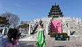 Korea 2013 Seollal 08.jpg