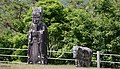 Korea Gangneung Danoje Jangneung 27 (14326800565).jpg