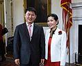 Korean American Day (24040423150).jpg