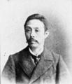 Koremasa Tamura.png