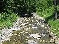 Korito planinske rijeke Duboštica - panoramio.jpg