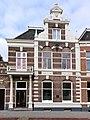 Kornputsingel 16 Steenwijk.jpg