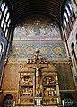 Kortrijk Sint Antoniuskerk Innen Hochaltar 1.jpg