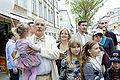 Korwin-Mikke family 2010.jpg