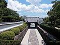 Koshu-ji Sanmon 02.jpg