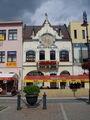 Kosice (Slovakia) - The House of Beggar.jpg