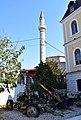 Kosovo Museum 2.jpg