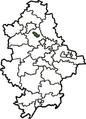 Kostyantynivka-Raion.png