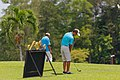 KotaKinabalu Sabah Sabah-Golf-and-Country-Club-07b.jpg