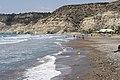 Kourion, Cyprus - panoramio (3).jpg