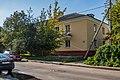 Kozyrava (Minsk) — older part 09.jpg