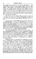 Krafft-Ebing, Fuchs Psychopathia Sexualis 14 036.png