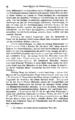 Krafft-Ebing, Fuchs Psychopathia Sexualis 14 040.png