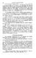 Krafft-Ebing, Fuchs Psychopathia Sexualis 14 058.png