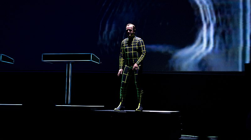 File:Kraftwerk - Royal Albert Hall - Wednesday 21st June 2017 KraftwerkRAH210617-28 (35670633996).jpg