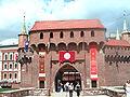 Kraków 149.jpg