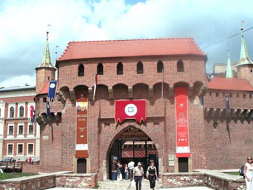 Kraków 149