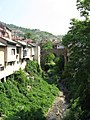 Kratovo, Macedonia 02.jpg