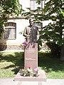 Krawtschik Denkmal.jpg