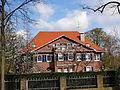 Krefeld Wilhelmshofallee 84.jpg