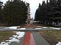 Kremenki 20190319 171718.jpg