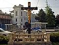 Kreuz Hernals.jpg